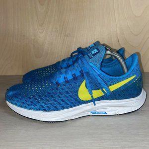 Nike Air Zoom Pegasus 35 Blue Orbit